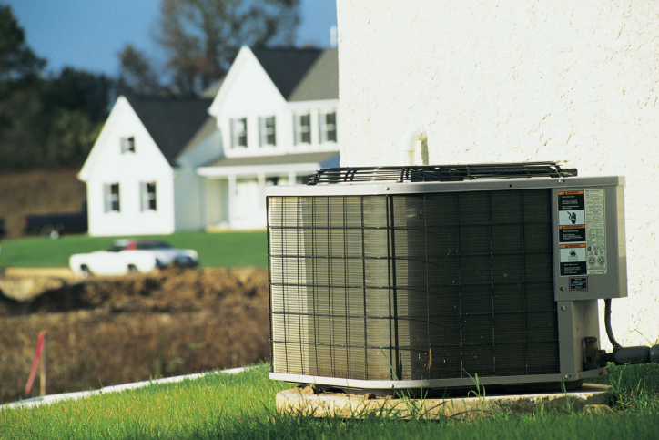 air-conditioner-and-heating-corona-california