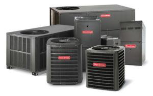 hvac-air-conditioner-replacement-company-corona-california