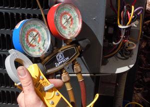 air-conditioner-repair-corona-california