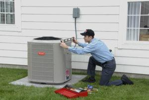 heating-and-air-conditioning-company-corona-california