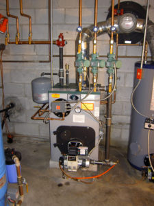 hvac-boiler-furnace-corona-california