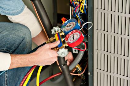 boiler-furnace-repair-corona-california