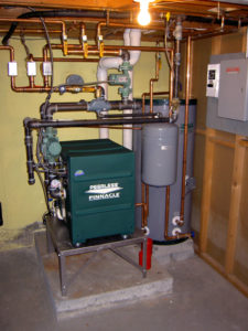 heating-and-cooling-company-boiler-furnace-corona-california