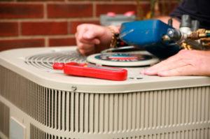 air-conditioning-repair-corona-california