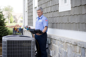 heating-and-cooling-ac-contractor-corona-california