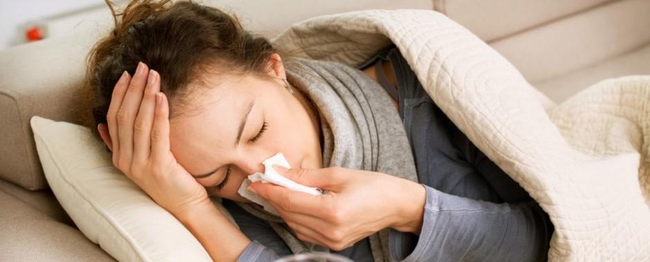 furnace-replacement-during-flu-season-corona-california