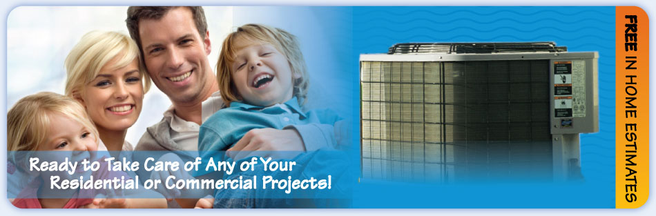 heating-and-cooling-hvac-contractor-corona-california
