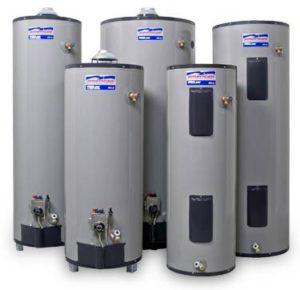 hot-water-heaters-corona-california