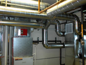 HVAC-furnace-repair-corona-california