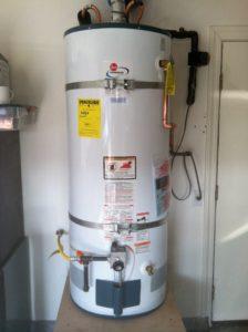 hot-water-heater-replacement-repair-corona-california