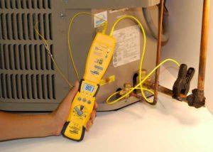 corona-furnace-repair