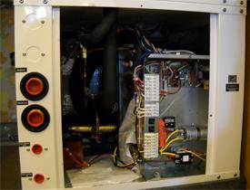 geothermal-heating-and-furnace-repair-corona-california