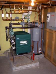 heating-and-cooling-company-boiler-furnace-corona-california